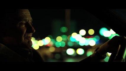 BOULEVARD Bande Annonce (Robin Williams, Drame - 2016)