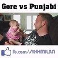 What Pungabi teach thier kids