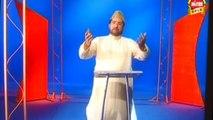 Tasleem Ahmed Sabri - Parwardigar e Alam