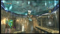 Sealed In Shadows Twilit Igniter Fyrus - Episode 16 Zelda Twilight Princess