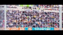 Ángel Di Maria - Phenomenal - Magic Skills, Assists, Goals - Paris Saint-Germain - 2016 HD