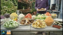 7 idee per riciclare gli avanzi della tavola