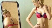 Cellulite, come ridurla in 5 mosse senza spendere fortune