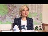 Lajme - Mimoza Kusari-Lila për Fondin Zhvillimor Shqipëtar