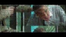 Money Monster Trailer(2016) - George Clooney, Julia Roberts Movie HD