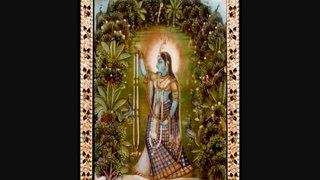 Shrinathji Yamunaji Jamuna Jal ma Kesar Gholi Snaan Karavu