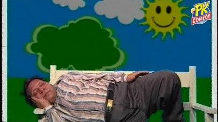 Sharafat Ka Anjaam - Hanif Raja Show