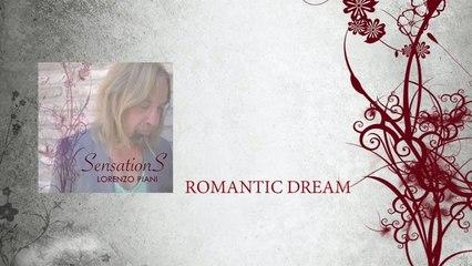 Lorenzo Piani - Romantic Dream