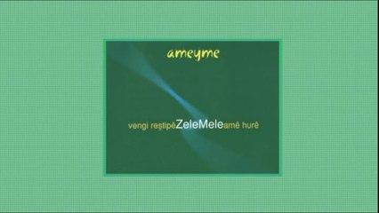 ZeleMele - Ameyme