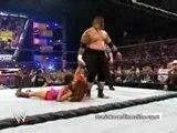 WWE Wrestling, [BOYS vs GIRLS] Superstars vs Divas , WRESTLER GIRLS MATCH VS BOYS