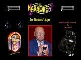 Grand Jojo (Le) - Le french cancan