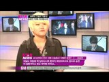 [Y-STAR] son seung yeon,  new singer (손승연, 이제는 진짜 가수랍니다!)