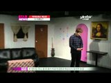 [Y-STAR] bae so eun,  thief's diary (배소은, 연극 '도둑놈 다이어리' 매력)