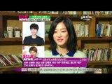 [Y-STAR] leeyubi, ideal type 'song joong ki' (착한남자 이유비, '이상형은 송중기')