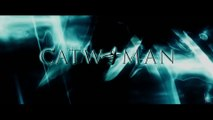 Catwoman (2004) Bande Annonce  VF - HD