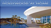 Read Hollywood at Home  Architectural Digest  Ebook pdf download