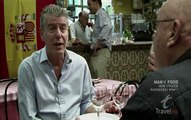 Anthony Bourdain- No Reservations - S06E25 - Madrid