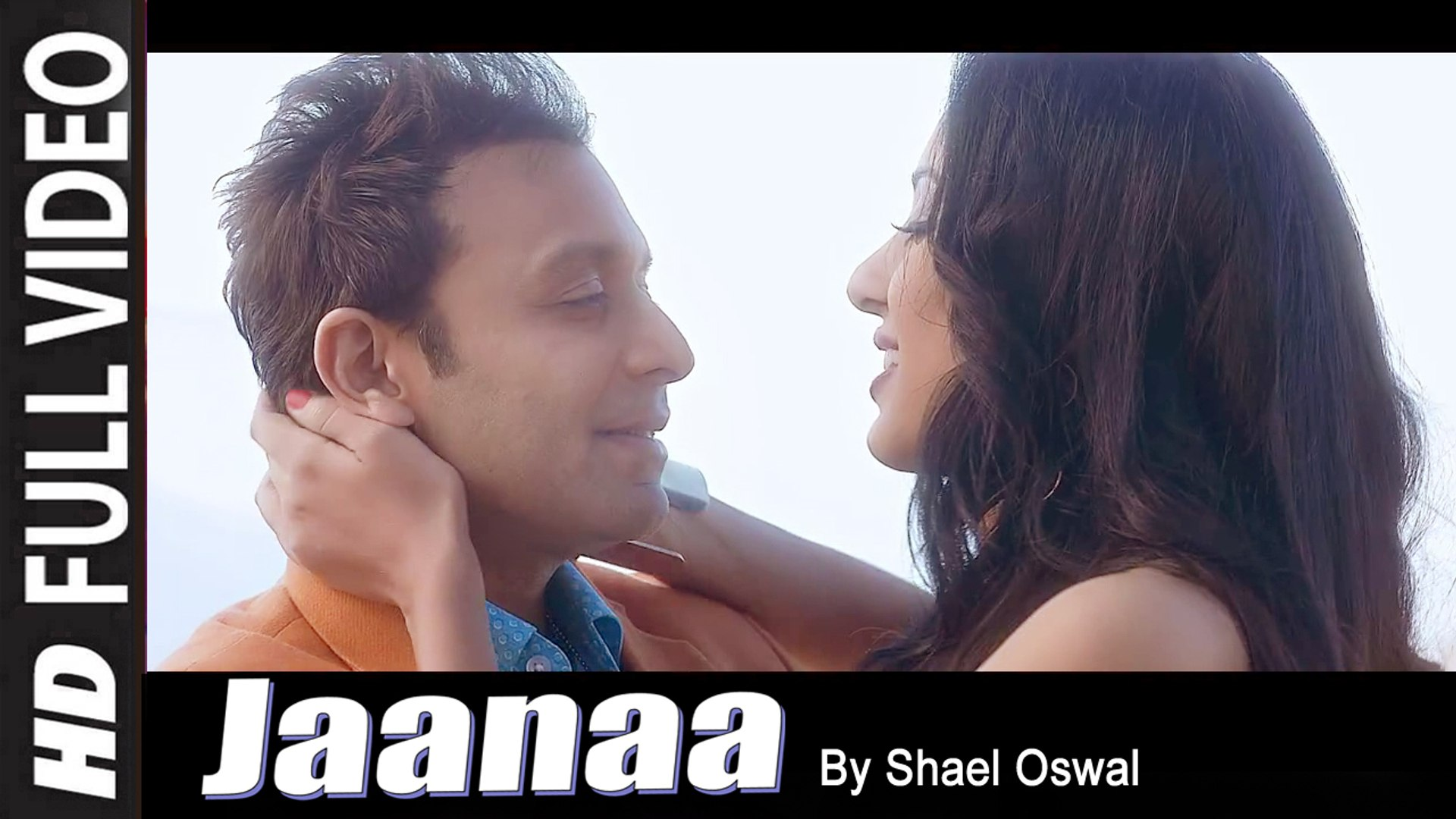 shael oswal dil ki baatein video song