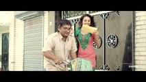 New Punjabi Songs 2016   Jatt Bukda   Official Video [Hd]   Bikk Dhillon   Latest Punjabi Songs