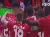Liverpool 2:0 MU