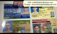 Buy Fake and Real Passport, IDs, Social Security Card, US Green Card, Visa, email: mattiablake1@yahoo.com