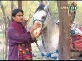 Khata Episode 10