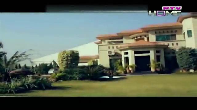 Angan Mein Deewar Episode 36    Full Episode in HQ    PTV Home
