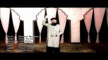Syed Furqan Qadri - Parhana Qaseeda - Marhaba