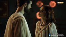 Episode 14 - Al Ahd©   النبوءة الرابعة عشر - الحلقة الرابعة عشر- مسلسل العهد©