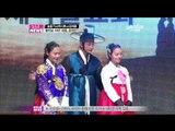 [Y-STAR] song joong ki,park si hoo,kim jae joong(송중기 박시후 김재중,꽃미남 빅3대결)