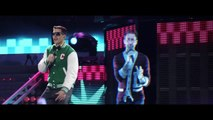 Popstar: Never Stop Never Stopping Official Red Band Trailer #1 (2016) - Andy Samburg Comedy HD