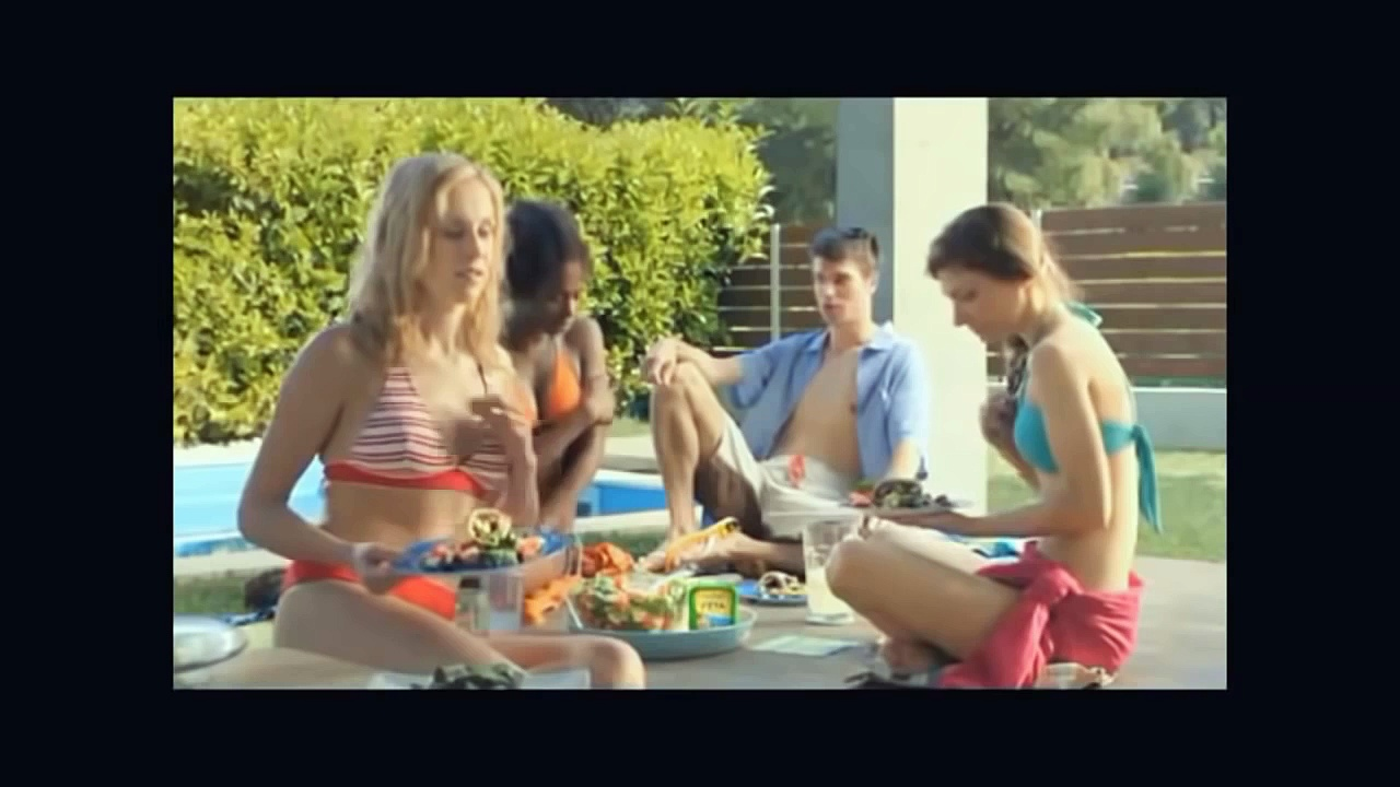 FUNNY VIDEOS  Hot Funny Commercial Videos   Funny Pranks   Top Funny Commercials – Try Not To Laugh