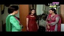 Mein Baraye Farokht Episode 62 - 25th April 2015 - PTV Home