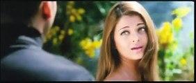 Bollywood song wada raha