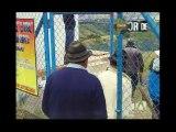 Ecuador por Dentro: Las mingas comunitarias y su importancia