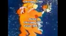top 20 des dessins animée des année 80  Meilleurs Dessins Animés