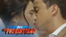 FPJ's Ang Probinsyano: Joaquin and Carmen's wedding