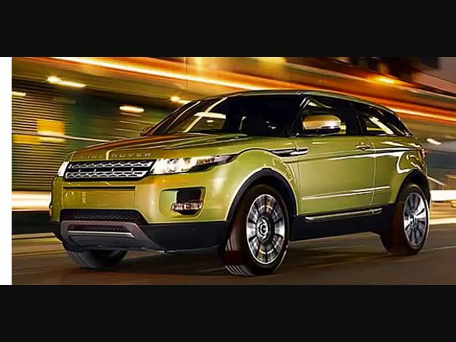 HARGA RANGE ROVER EVOQUE INDONESIA – range rover evoque – range rover evoque
