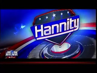 Mark Levin: Obama Has Planted The Seed Of War World 3 Iran Nuclear Deal Hannity