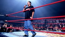 WCW Vince Russo Theme Vince Russo Theme