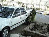 Bombay Life - Contraste Richesse Pauvreté