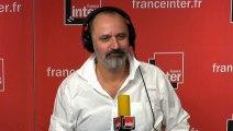 La petite facétie de Jean-Pierre Pernaut, Le billet de Daniel Morin