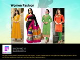 Online Shopping for Women Fashion Accessories in India - Googymoon
