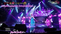 VIETSUB] King Of Masked Singer Ep 149 + 150 - Jaehwan CUT - Video