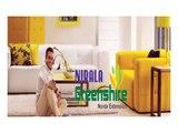 Nirala Greenshire present 2/3 BHK homes affordable rates