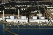 L'accident nucléaire de Fukushima expliqué en 1 minute