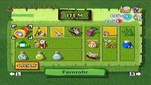 Lets Play | The Legend of Zelda the Wind Waker | German/100% | Part 42 | Im back! Ganon!