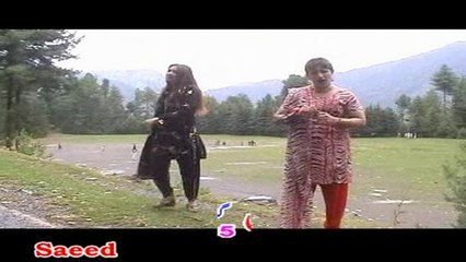 Tappay Tappay - Wagma Pashto Song - Pushto Regional Songs
