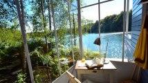 For Sale - House - Péronnes-lez-Antoing (7640) - 130m²