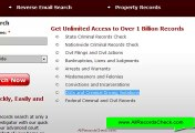 INSTANT Cook County Court Records Search - Best Cook County Court Records Lookup